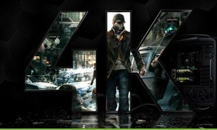 Resident Evil 2: 4K-Trailer zum Remake veröffentlicht