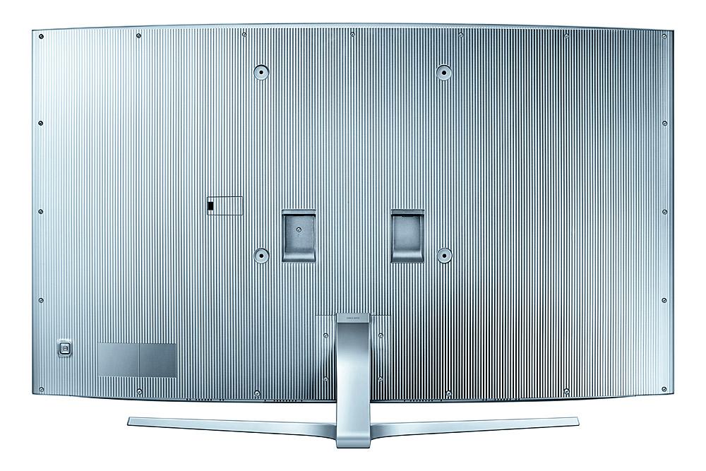 Samsung-JS9090-SUHD-TV-1-gross