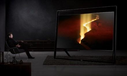 Samsung: Wo bleiben echte Neuigkeiten über das Ultra HD TV Flaggschiff S9?