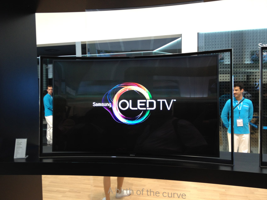 Samsung-curved-OLED-55zoll-e