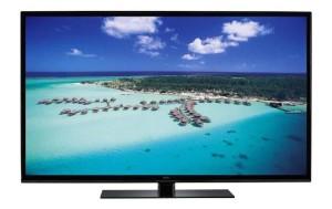 Seiki 55zoll 4K-TV
