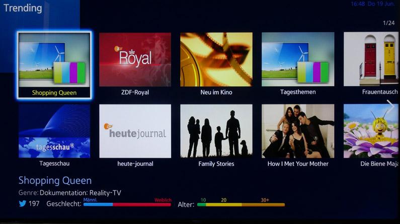 SmartTV3
