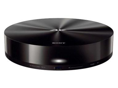 Sony 4K Media Player