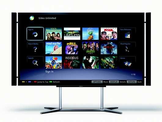 sony 55 und 65 zoll 4k led tvs ab april f r 4 999 und. Black Bedroom Furniture Sets. Home Design Ideas