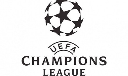 Champions League: Finale wird in Ultra HD via Astra 19,2° gezeigt
