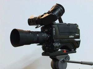 Ultra HD wird für Satellitenbetreiber wohl zunächst nicht sonderlich attraktiv