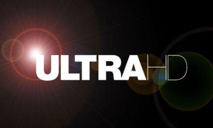 Ultra HD – Der ganze Blickwinkel ultrascharf