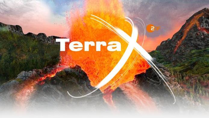 Zdf Terra X
