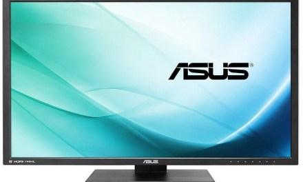 ASUS 4K Monitor – PB287Q mit 28 Zoll und für 799 $