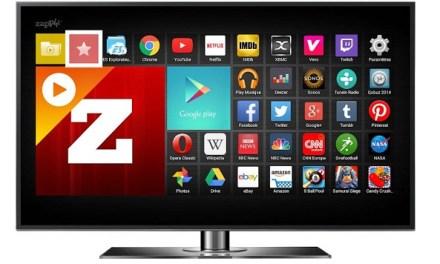 CES 2015: Zappiti Player 4K mit DivX UHD HEVC offiziell vorgestellt