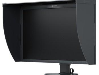 EIZO ColorEdge CG318-4K: Verfügbarkeit des 4K-Monitors bekannt