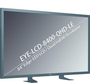 eye-lcd-8400-le-qhd
