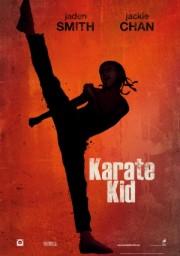 karatekid_poster