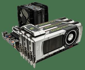 nvidia-geforce-gtx-battlebox-sli-bridge-640px