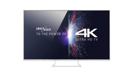 4K-Fernseher Studie: Geringes Kaufinteresse, kaum jemand kennt 4K-TVs