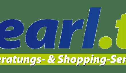 Pearl.TV: Erster europäischer UHD-Sender kommt im September