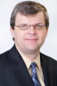 Peter Ostapiuk