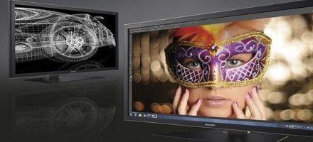 R.I.P. 3D TV – Ultra HD Fernsehern gehört auch laut BBC Manager die Zukunft