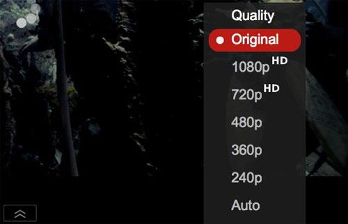 YouTube für iOS: Nun mit HDR-Support für iPhone XS (Max), weiter kein 4K