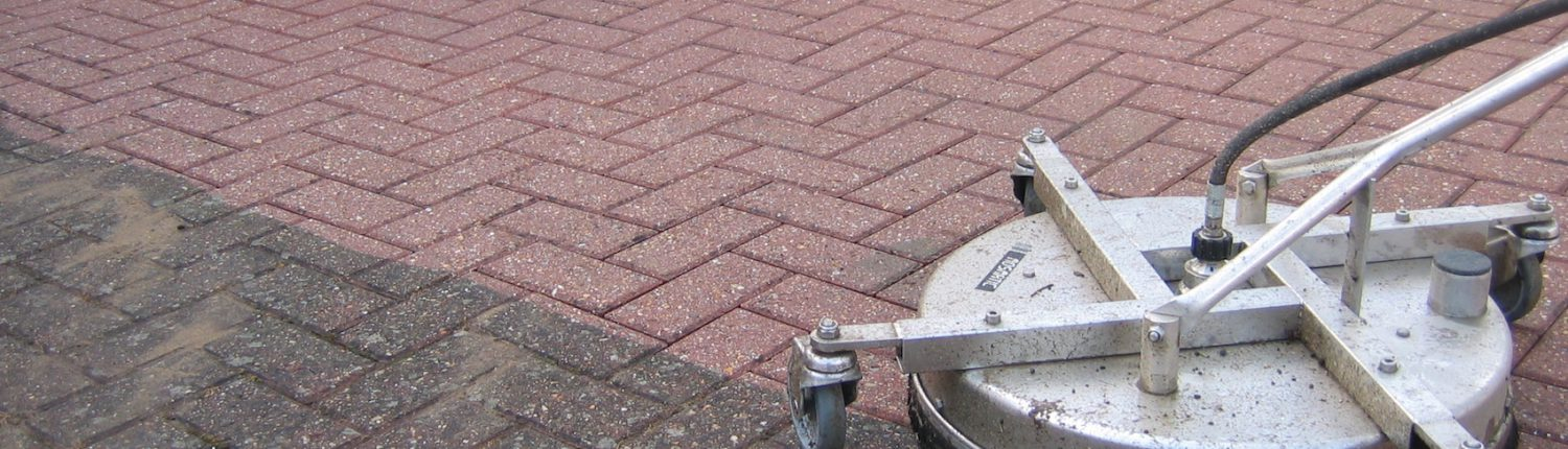 patio driveway cleaning bromley ultra power pressure washing