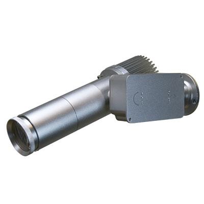 TR20N 20 Watt LED Gobo Projector Light