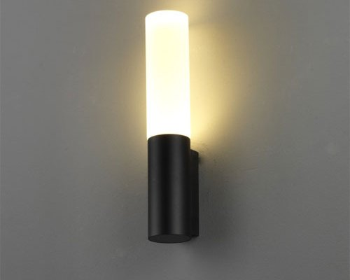 LWA210 Outdoor LED Wall Light