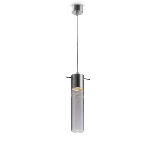 LPL156 LED pendant light - glass pendant light