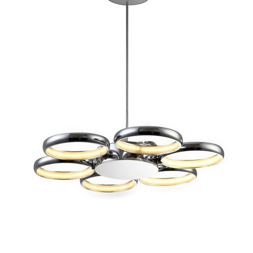 LPL197 LED pendant ceiling light