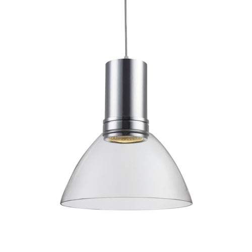 LPL301 20 WATT LED Large Pendant Light