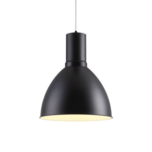LPL302-BK LED industrial pendant lighting
