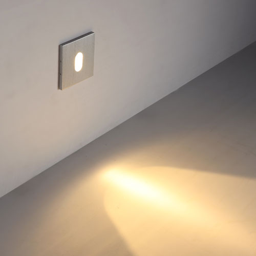 LSL011 LED wall light