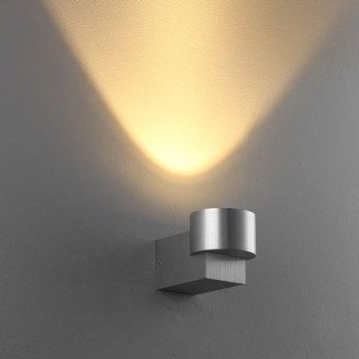 lwa 134 Interior LED wall light