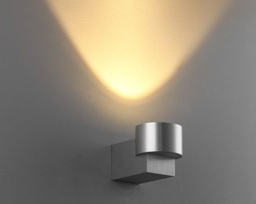lwa 134 Interior LED wall light