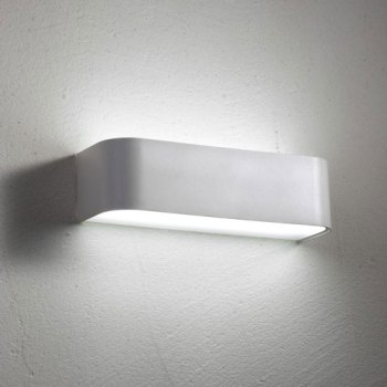 LWA 149 LED wall light