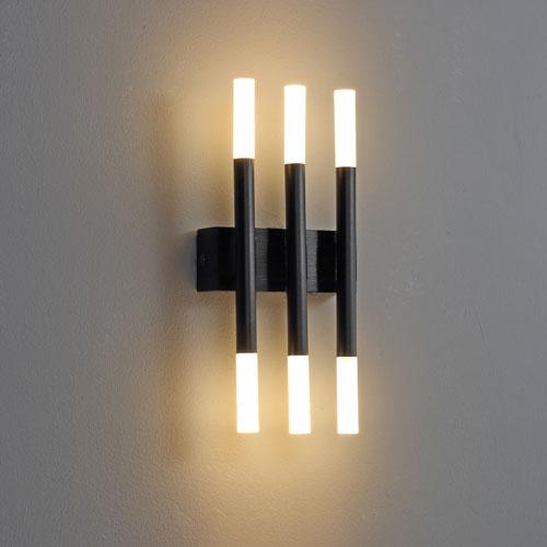 LWA241 LED wall light