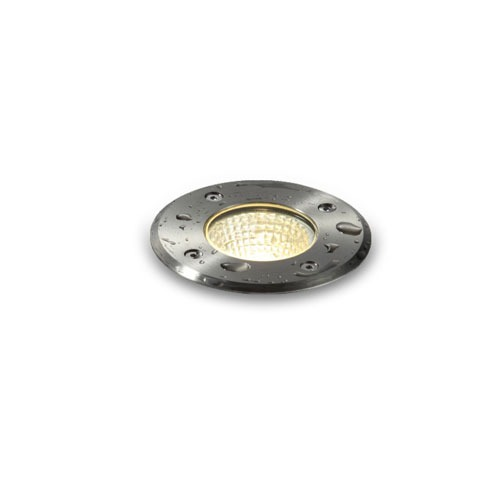 ODL028 LED ground light
