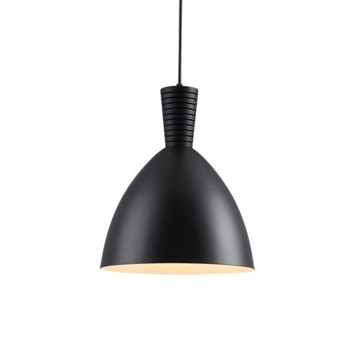LPL221 LED pendant light - hanging pendant light