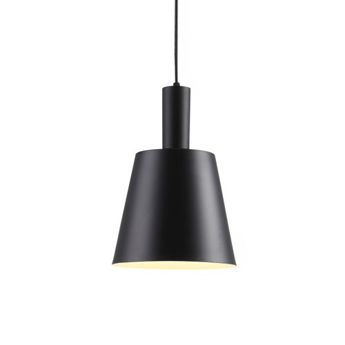 LPL222 LED pendant light