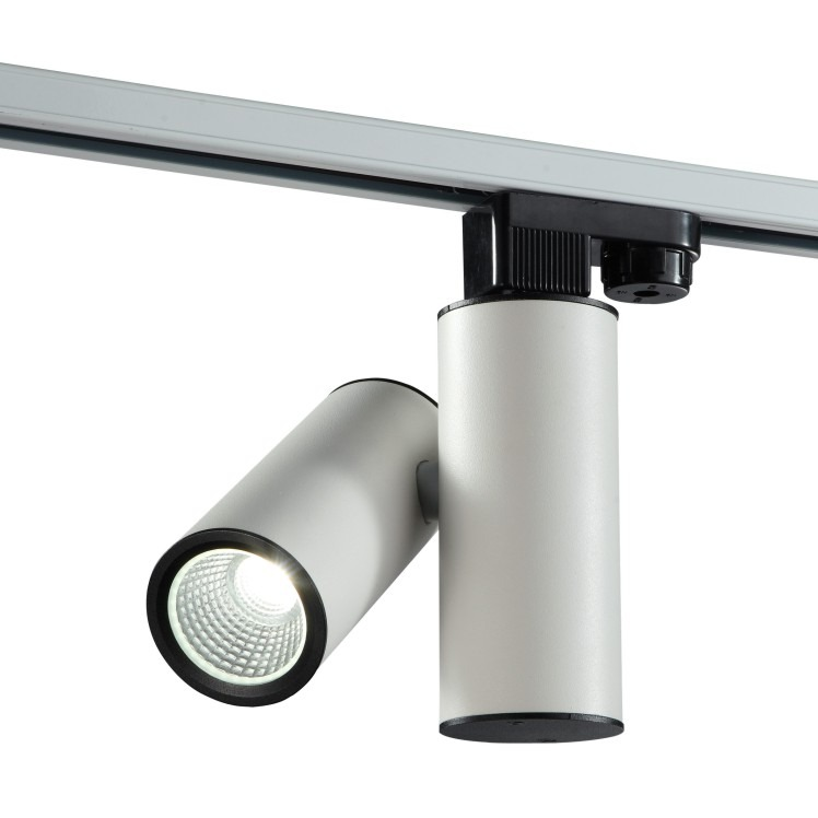 ultra beam lighting ltd