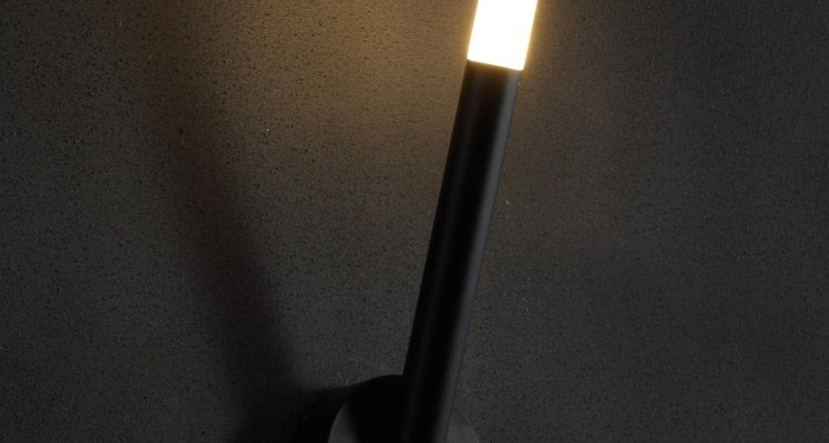 LWA135 outdoor wall light