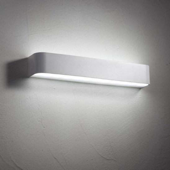 LWA150 LED wall light