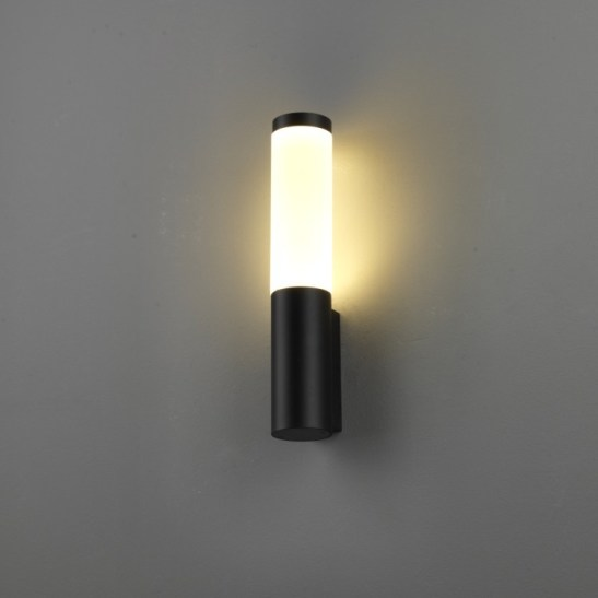 LWA211 outdoor wall light