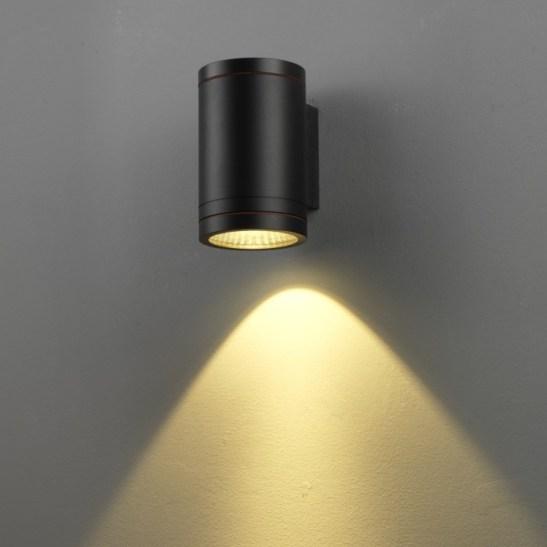 LWA217 outdoor wall light