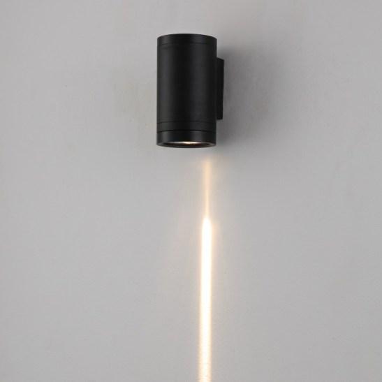 LWA279 outdoor wall light