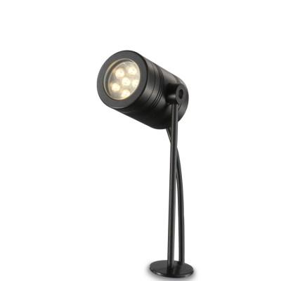 ODL035 LED garden spotlights
