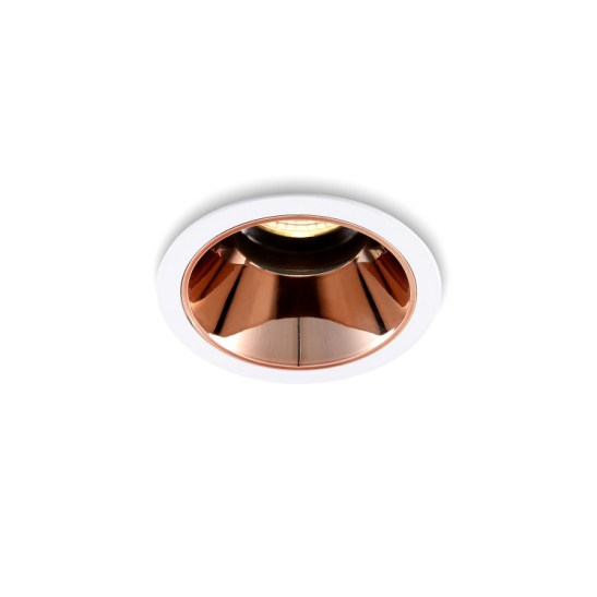 CSL022-RG 5 Watt LED downlight