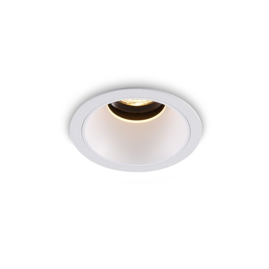CSL022-WT 5 Watt LED downlight