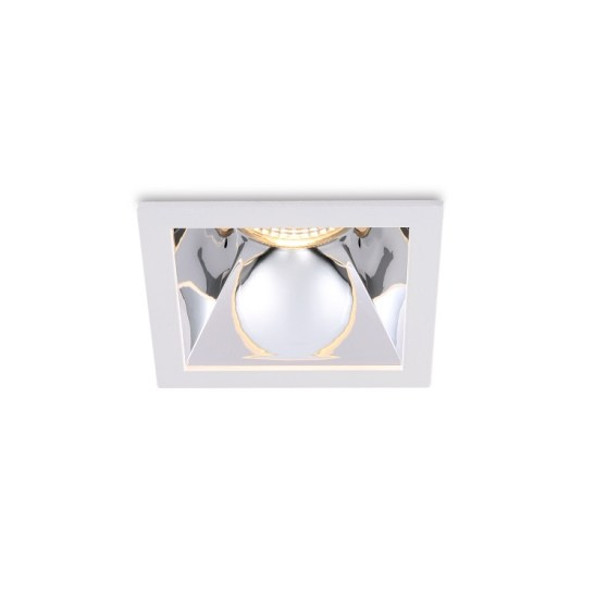 CSL024-CR 5 watt LED downlight