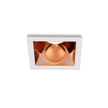 CSL024-RG 5 Watt LED downlight