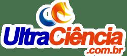 Ultra Ciência – O Conhecimento que Transforma Vidas